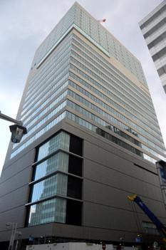 Nagoyatoyota160117