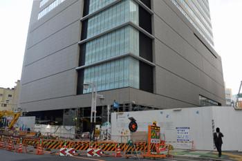 Nagoyatoyota160118