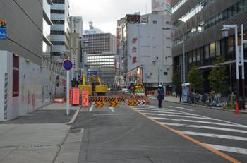 Nagoyatoyota160119