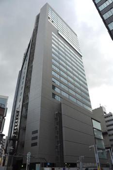 Nagoyatoyota160121