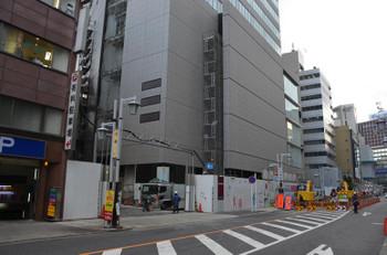 Nagoyatoyota160122