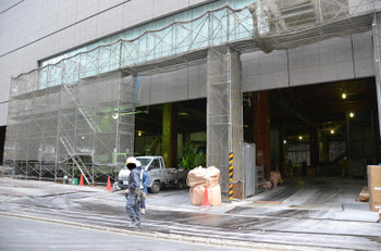 Nagoyatoyota160123