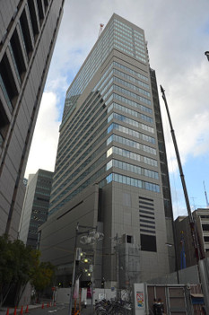 Nagoyatoyota160124