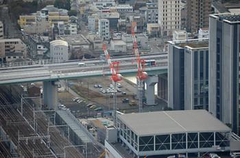 Nagoyaaichiu16012