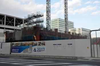 Nagoyaaichiu16015