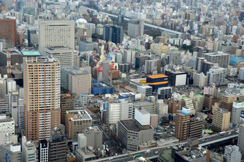 Nagoyanayabashi160111