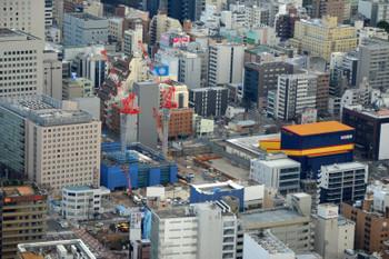 Nagoyanayabashi160112