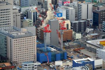 Nagoyanayabashi160113