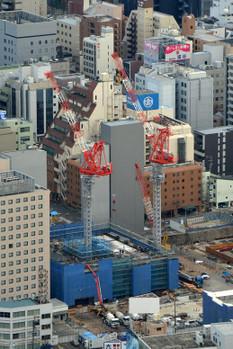 Nagoyanayabashi160114
