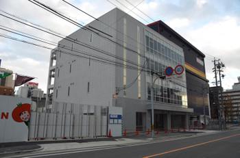 Nagoyanayabashi160120