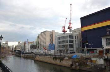 Nagoyanayabashi160122