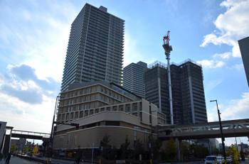 Takatsuki16019