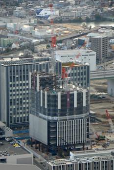 Nagoyasasashima160151