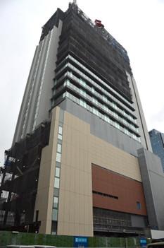 Osakajosho16015