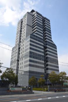 Kyotonidec16012