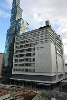 Nagoyasasashima160175