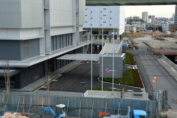 Nagoyasasashima160177