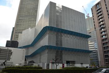 Nagoyameikeki16016