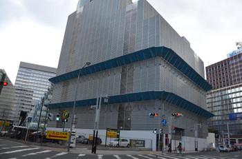 Nagoyameikeki16018