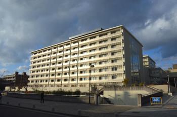Kyotouniversity151251