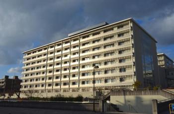 Kyotouniversity151252