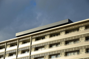 Kyotouniversity151253