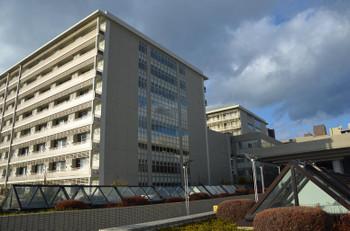 Kyotouniversity151254