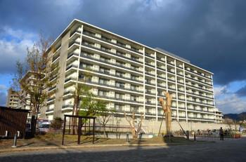 Kyotouniversity151258