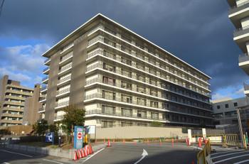 Kyotouniversity151262
