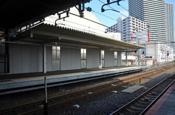 Takatsukijr160111
