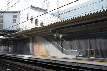 Takatsukijr160114