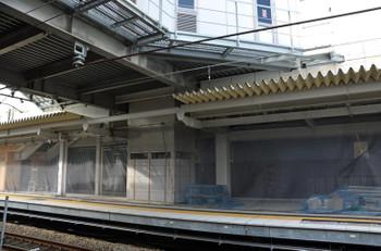 Takatsukijr160115