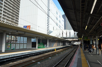 Takatsukijr160118