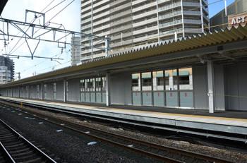 Takatsukijr160122