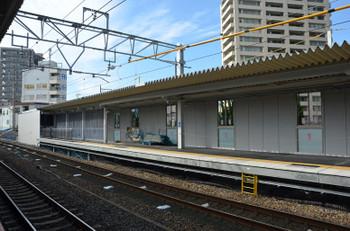 Takatsukijr160123