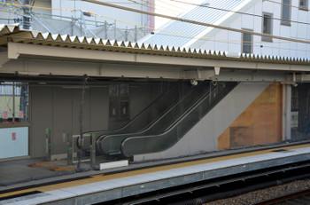 Takatsukijr160155
