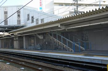 Takatsukijr160157
