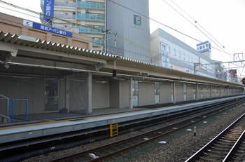 Takatsukijr160162