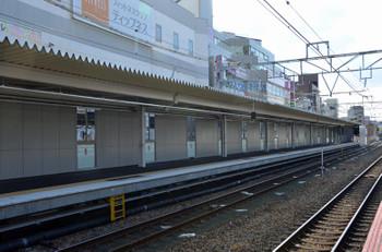 Takatsukijr160163