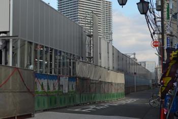 Takatsukijr160168