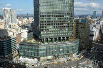 Nagoyadai160112