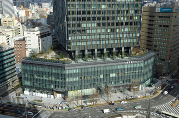 Nagoyadai160113