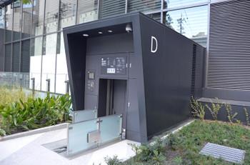 Nagoyadai160134