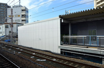 Takatsukijr160175