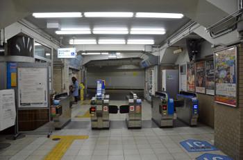 Takatsukijr160180