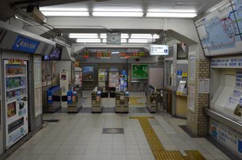 Takatsukijr160181