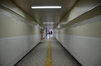 Takatsukijr160182