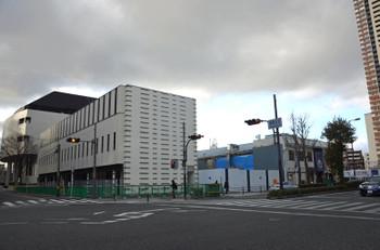 Osakaoyodo16011