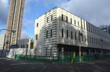 Osakaoyodo16013