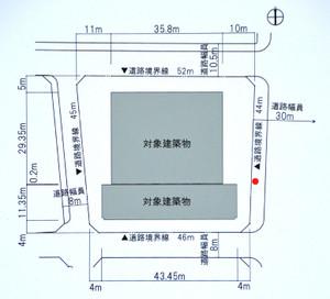 Osakaoyodo16017